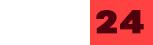 energa24 logo
