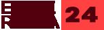 energa24 logo stopka
